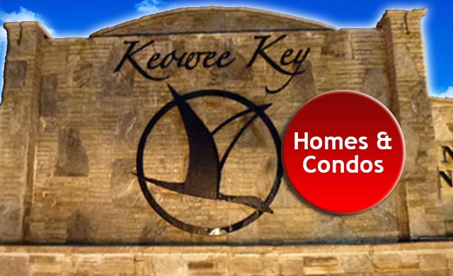 keowee key homes for sale seneca sunset sc