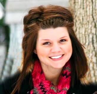Kassidie Dunn