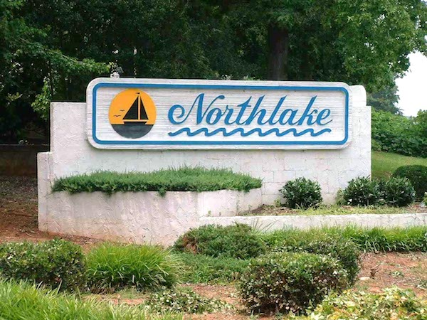 For Sale Northlake Condos Lake Hartwell Anderson Sc
